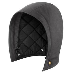 Carhartt Men's Quilt Lined Sandstone Hood 102366